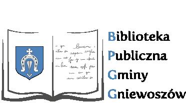 Biblioteka Publiczna Gminy Gniewoszów